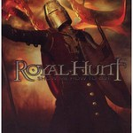 Royal Hunt, Show Me How To Live