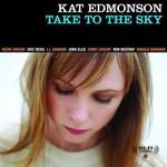 Kat Edmonson, Take to the Sky mp3