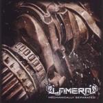 Lamera, Mechanically Separated