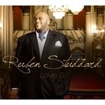 Ruben Studdard, Love IS