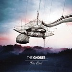 The Ghosts, The End