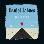 Daniel Lohues, Gunder