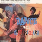 Cliff Richard, Dance with Cliff Richard