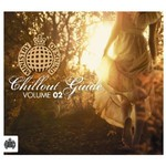 Various Artists, Ministry Of Sound: Chillout Guide, Vol. 2 mp3