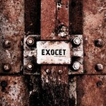 Exocet, Consequence