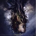 Frank Riggio, Psychexcess I - Presentism