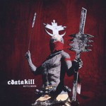 Cdatakill, Battleworn