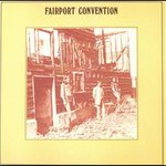 Fairport Convention, Angel Delight