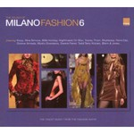Various Artists, The Sound of Milano Fashion, Volume 6 mp3