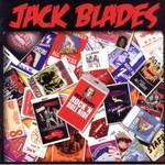 Jack Blades, Rock 'N Roll Ride