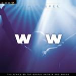 Various Artists, WOW Gospel 2002 mp3