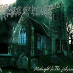 Cradle of Filth, Midnight In The Labyrinth
