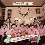 Jazzkantine, Spielt Volkslieder