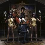 Santigold, Master Of My Make-Believe mp3