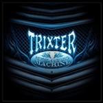 Trixter, New Audio Machine