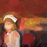 Sonic Youth, Sonic Nurse
