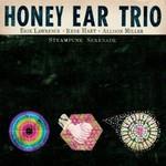 Honey Ear Trio, Steampunk Serenade