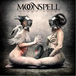 Moonspell, Alpha Noir