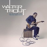 Walter Trout, Blues for the Modern Daze mp3