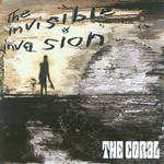 The Coral, The Invisible Invasion mp3