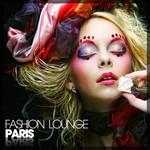Various Artists, Fashion Lounge Paris mp3