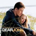 Various Artists, Dear John mp3