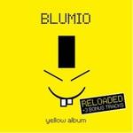 Blumio, Yellow Album (Reloaded)