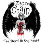 Zico Chain, The Devil In Your Heart