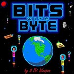 8 Bit Weapon, Bits With Byte