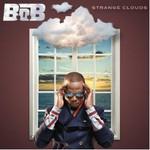 B.o.B, Strange Clouds mp3