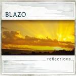 Blazo, Reflections