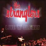 The Stranglers, Friday the Thirteenth: Live at the Royal Albert Hall mp3