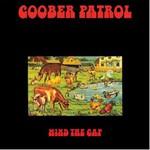 Goober Patrol, Mind The Gap