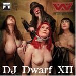 :wumpscut:, DJ Dwarf XII