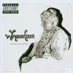 Wheatus, Hand Over Your Loved Ones