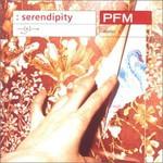 Premiata Forneria Marconi, Serendipity