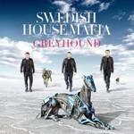 Swedish House Mafia, Greyhound
