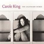 Carole King, The Legendary Demos