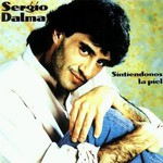 Sergio Dalma, Sintiendonos La Piel