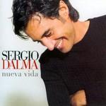 Sergio Dalma, Nueva Vida