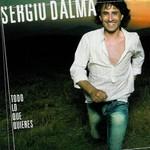 Sergio Dalma, Todo Lo Que Quieres