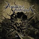 Angelus Apatrida, The Call