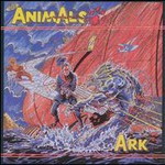 The Animals, Ark