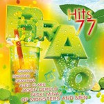 Various Artists, Bravo Hits, Vol. 77 mp3