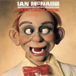 Ian McNabb, Head Like A Rock