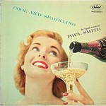 Paul Smith, Cool And Sparkling