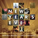 Various Artists, New Year's Eve mp3