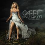 Carrie Underwood, Blown Away