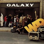 War, Galaxy
