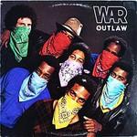 War, Outlaw mp3